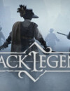Black Legend – Demo available!