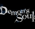 Demon's Souls – Review