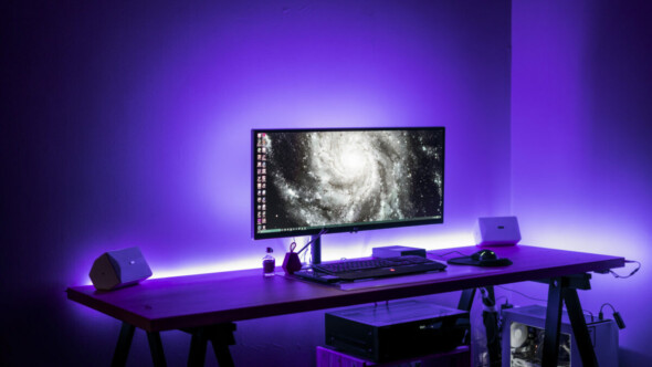 7 Must-Have Gaming Hardware to Buy This Fall