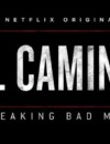 El Camino: A Breaking Bad Movie (Blu-ray) – Movie Review
