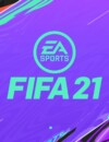 FIFA 21 – Review