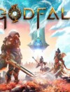 Godfall – Review