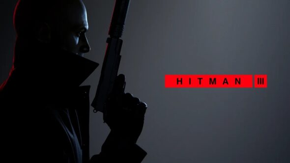 New location for Hitman 3 revealed