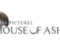 The Dark Pictures Anthology: House of Ashes – New trailer!
