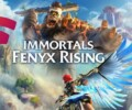Immortals Fenyx Rising – Review