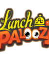 Lunch A Palooza released today