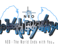 Finally a sequel. Neo: The World Ends with You coming to PS4 and Switch