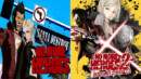 No More Heroes 1 & 2 – Review