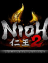 Nioh 2 – The Complete Edition coming to Steam on February 5 2021