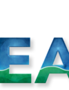 Board game Oceans now has the digital Oceans Lite on Android and iOS