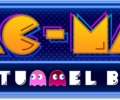 PAC-MAN Mega Tunnel Battle arrives on Stadia