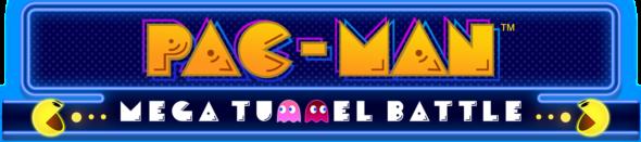 PAC-MAN Mega Tunnel Battle arrives on Stadia