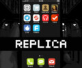 Replica – Review