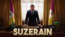 Suzerain – Review