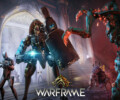 Warframe's new expansion launching this week on PC