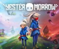 YesterMorrow – Review