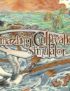 Amazing Cultivation Simulator out now