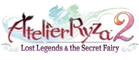 Explore ancient ruins in Atelier Ryza 2: Lost Legends & The Secret Fairy