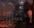 SpellForce 3: Fallen God – Review