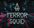 TERROR SQUID – Review