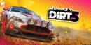 DIRT 5 – Review