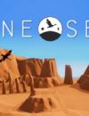 Dune Sea's migrating bird soars onto Switch alongside new levels