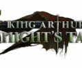 King Arthur: Knight's Tale gets a revised early access date