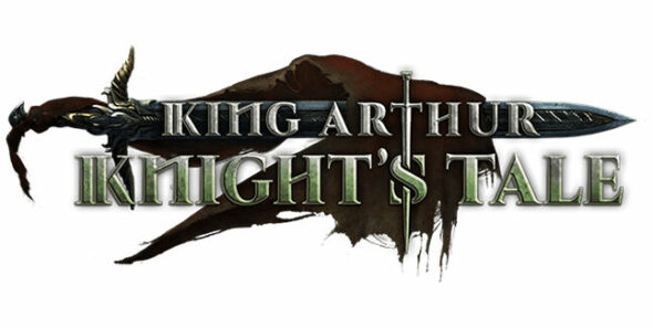 King Arthur: Knight's Tale launches in Early Access
