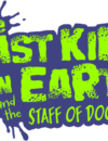 The Last Kids on Earth and the Staff of Doom will be released on June 4, 2021