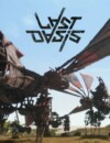 Last Oasis is headed to Xbox, with season 2 launching soon