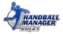 Handball Manager 2021 is coming to Steam in early… 2021