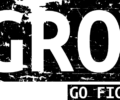 Grood – Review