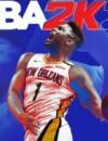NBA 2K21 hits next-gen consoles