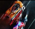 Need for Speed: Hot Pursuit Remastered – Review