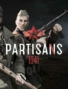 Partisans 1941 – Review