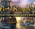 Port Royale 4 receives largest contend overhaul ever