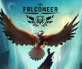 The Falconeer takes flight on PC and Xbox