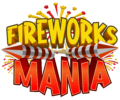 Fireworks Mania coming to Steam on December 17