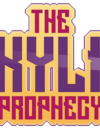 The Skylia Prophecy out today on Steam