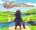 Weakwood Throne – Review
