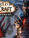 Shadowlands is now live in World of Warcraft