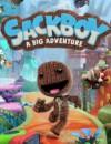 Sackboy: A Big Adventure – Review