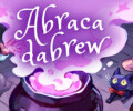 Abracadabrew – Review