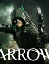 Arrow: Season 7 (Blu-ray) – Series Review