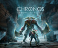 Chronos: Before the Ashes (Switch) – Review