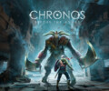 Chronos: Before The Ashes – Review