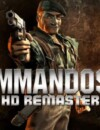 Commandos 2: HD Remaster – Review