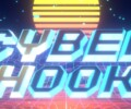 Cyber Hook – Review