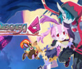 Disgaea 6: Defiance of Destiny – New trailer!