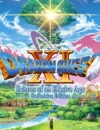 Dragon Quest XI S: Echoes of an Elusive Age – Definitive Edition – Review
